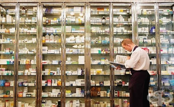 35 фармацевти преминаха курс по долекарска помощ - изображение