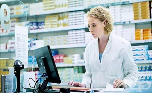 Промениха правило за вземане на лекарства от тежко болни пациенти - изображение