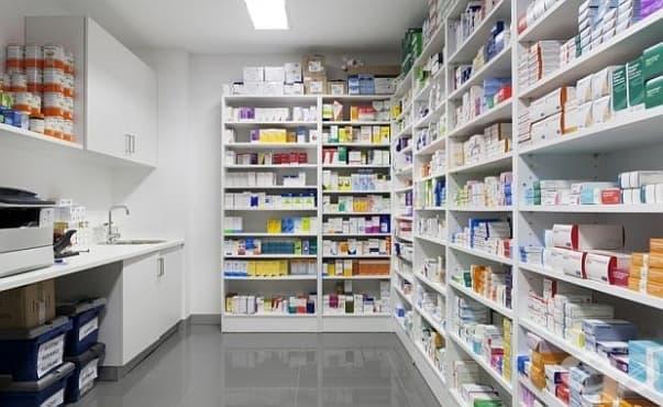Военноинвалидите трудно се сдобиват с безплатните си лекарства - изображение