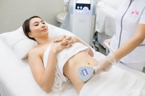 Козметичните процедури вече не са лукс: рентабилни апарати, базирани на най-новите технологии вече и у нас - изображение