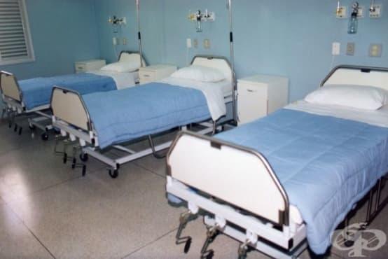 НЗОК: Проблемът с диспансерното наблюдение на пациентите с артрозни заболявания е решен - изображение