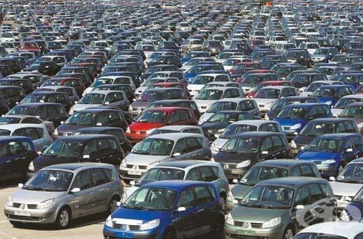 """""""Ден без автомобили"""" - 10 пъти по-чист въздух - изображение"""