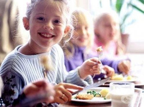 БАБХ прави засилени проверки в родните детски ясли, градини и училища - изображение