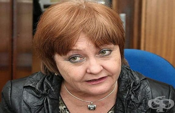 Проф. Донка Байкова: Родителите не бива да подлагат децата си на глад и жажда - изображение