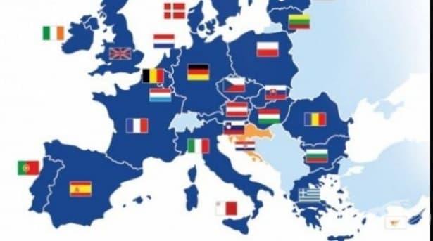 Най-високата смъртност сред държавите от ЕС е установена в България - изображение