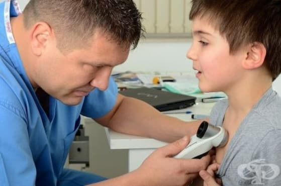 Български принос в лечението на меланома - изображение