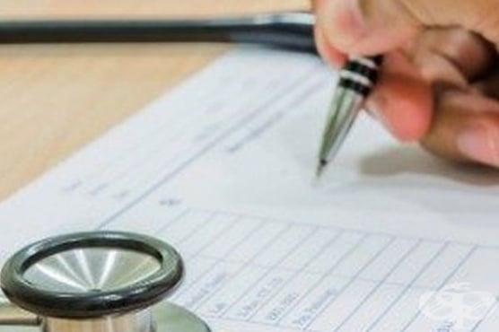 Частните болници реагираха с декларация на казаното от д-р Дечо Дечев - изображение