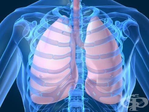 Ракът на белите дробове покосява все повече млади хора - изображение