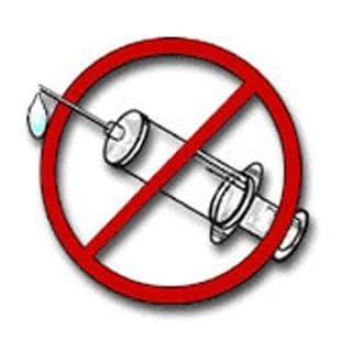 """Тазгодишното издание на """"Живот без дрога"""" в Разград ще се проведе през април - изображение"""
