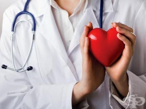Кардиолози от Александровска болница ще преглеждат безплатно хора, прекарали инфаркт - изображение