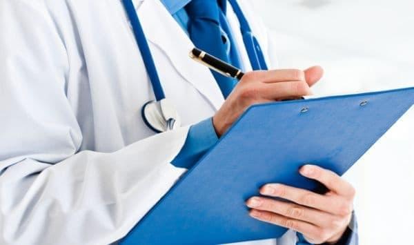 Безплатни консултации по репродуктивно и сексуално здраве в II САГБАЛ Шейново - изображение