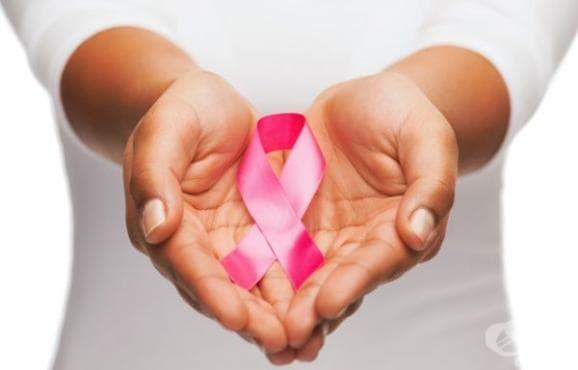 """Безплатни мамологични прегледи за варненки в """"Света Марина"""" - изображение"""