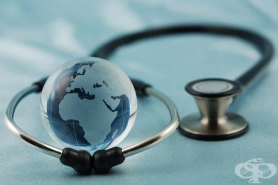 Световно признат онкоортопед ще консултира безплатно пациенти в София и Пловдив - изображение