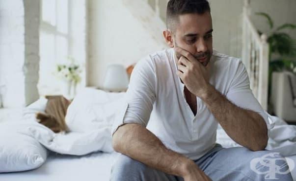 Мъжете не са запознати с рисковете, водещи до безплодие, или ги подценяват - изображение
