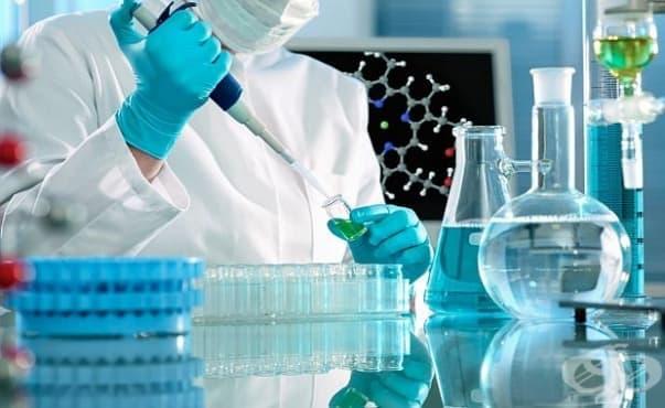 Необходими са ясни правила, чрез които да се въвеждат биоподобните лекарства - изображение