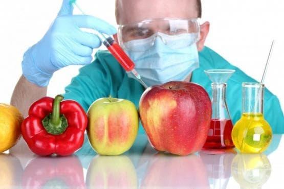 Европейският парламент реши: Биопродуктите могат да съдържат гмо или пестициди в определени граници - изображение
