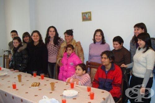 Видинска фейсбук група организира благотворителна акция - изображение