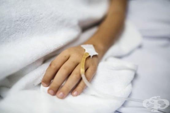 Над 600 000 българи са имали проблеми с лечението си заради COVID-19 - изображение
