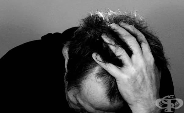 СЗО алармира, че в някои страни на болните от рак се отказва предписването на лекарства за облекчаване на болката - изображение