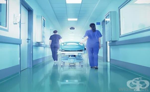Бюджетите на болниците вероятно ще бъдат коригирани следващия месец - изображение