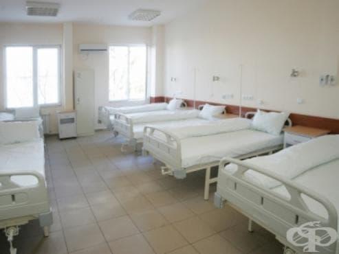 Правителството прие промените в Наредбата за достъп до медицинска помощ - изображение