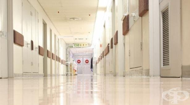 Млада жена от Смолян почина със съмнения за менингит - изображение