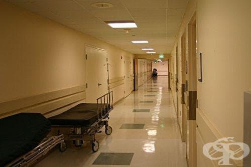 МЗ преведе 25млн. лв. на болниците - изображение