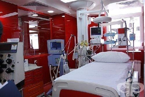 МЗ получи 65 млн.лв. за оборудването на още 7 болници - изображение