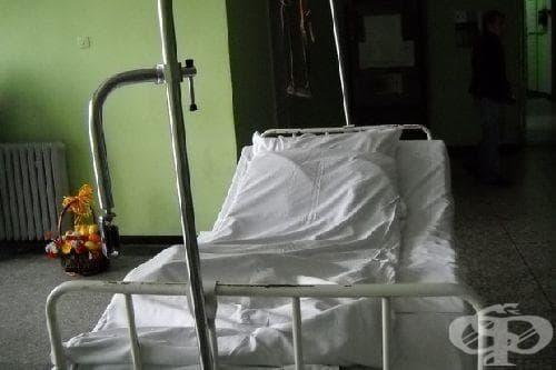 Министърът на здравеопазването прати писмо до НЗОК и БЛС за хосписите - изображение