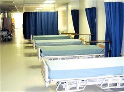 Правителството прие промени в Закона за лечебните заведения - изображение