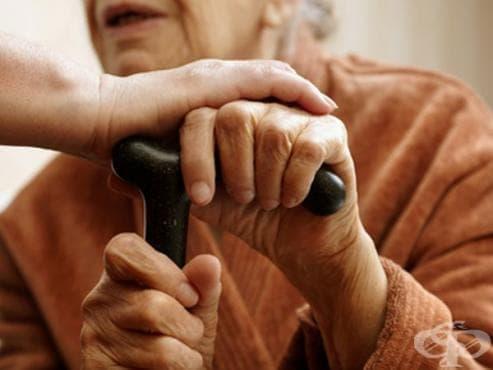 15 човека ще преминат курс за болногледачи към МБАЛ-Русе - изображение