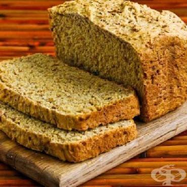 Няма сериозни нарушения при производството на тъмни и диетични хлябове  - изображение