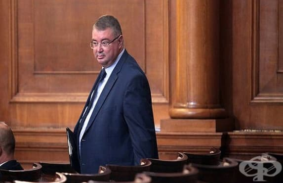 Бюджетът на НОИ, отхвърлен от работодатели и синдикати, остава замразен - изображение