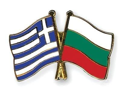 България и Гърция ще увеличат сътрудничеството си в сферата на здравеопазването - изображение