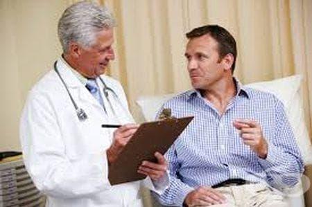 Българите масово не знаят какво представлява хепатит С - изображение