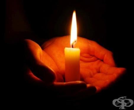 Бургаски лекар загина в катастрофа, бързайки за дежурство - изображение