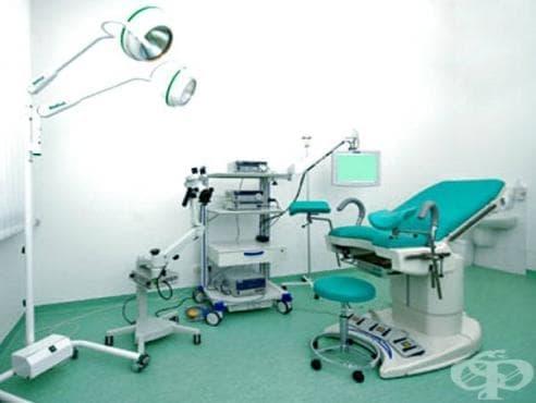 Месец на безплатни гинекологични прегледи започва в Панагюрище - изображение