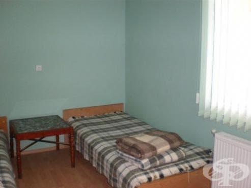 В Хасково ще има два центъра за настаняване от семеен тип - изображение