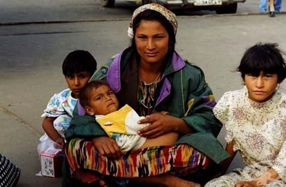 Езиковата бариера пречи на доброто здравно обслужване между роми и лекари - изображение