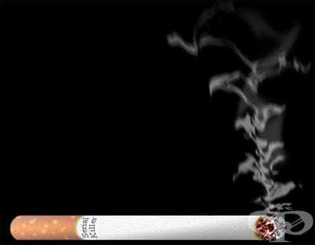 Как ще се отбележи Световният ден без тютюнев дим в страната - изображение