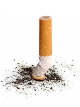 Световната здравна организация подкрепя напълно забраната за тютюнопушене в България - изображение