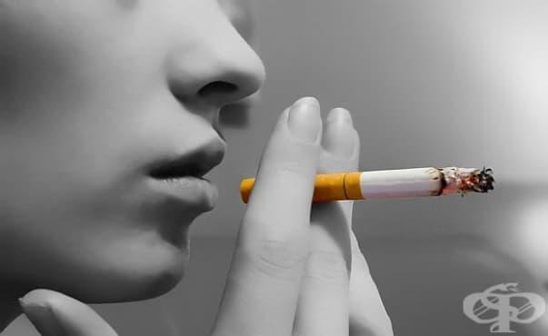 В Деня против тютюнев дим в Габрово ще изследват за зависимост към цигарите - изображение