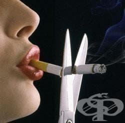 Тематични проверки за пушене в лечебните заведения от медицинския персонал или бременни жени започват от 6 юни в цялата страна - изображение