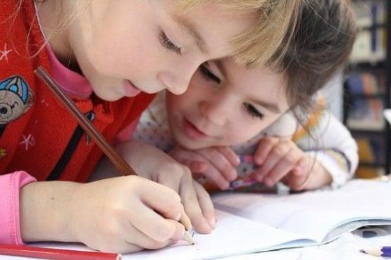 Как ще открият учебната 2021-2022 г. в различните балкански страни - изображение