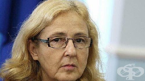 Проф. Мира Кожухарова: До края на седмицата грипът ще обхване страната - изображение