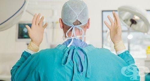 МБАЛ-Благоевград: Всички кандидати за началници на болницата са допуснати до втори етап на конкурса - изображение