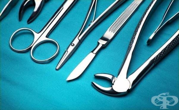 Болниците трупат дългове след направата на редки и уникални операции - изображение