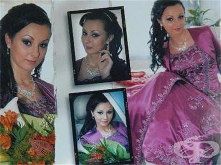 """АГ """"Шейново"""" ще пусне възражение срещу заключенията от проверката по случая със смъртта на родилката Деяна Георгиева - изображение"""