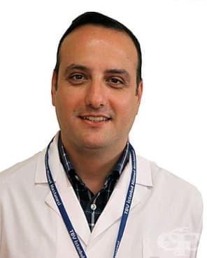 Турски специалист, лекуващ диабет с операция, ще консултира безплатно в София - изображение