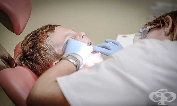 Българинът рядко ходи на зъболекар - Sofia Dental Meeting 2009 - изображение